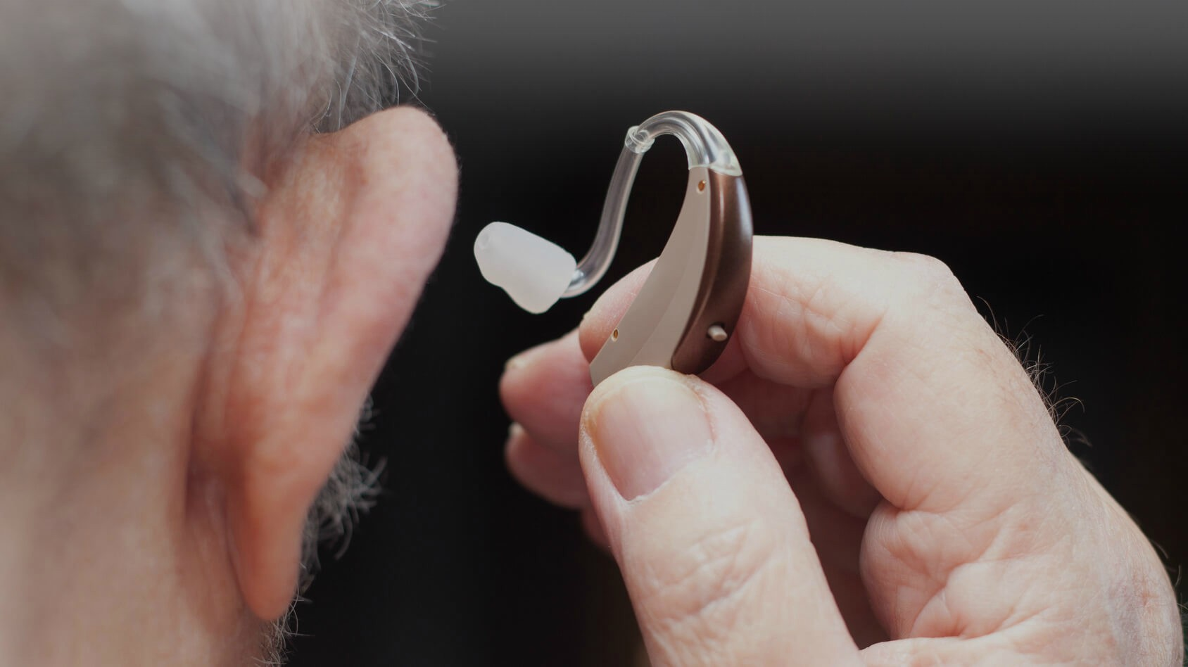 Cuidamos también de tu audición