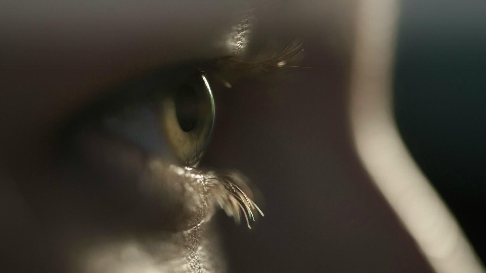 Prótesis oculares a medida